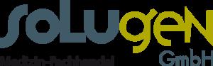 Solugen GmbH